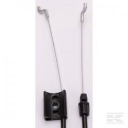 Cable de frein moteur ES41-46