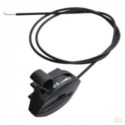 Cable acc. DM50/55 DOV 750 BBC