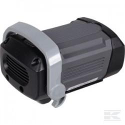 Batterie 36V/4,4Ah lithium