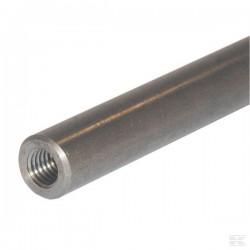 Axe 102 cm mulching L,106,5 cm