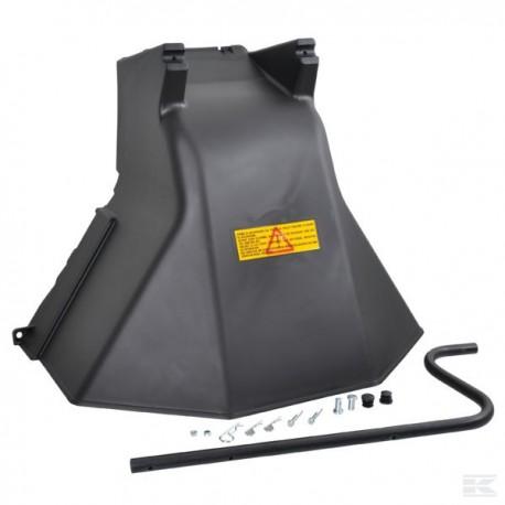 299900016/0 Kit déflecteur Estate 102/122