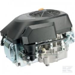 1134-9500-01 Moteur Stiga WM 12