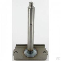 Porte-lame coupe 85cm 1600mm