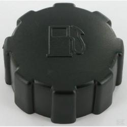 Bouchon de réservoir SV150/SV2