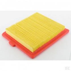 Filtre à air en papier SV150