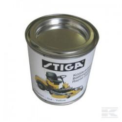 Couleur Stiga jaune 250 ml