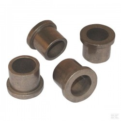 Roulement (4 pcs.) en bronze