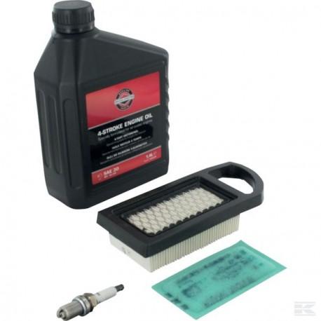992236 Kit d'entretien Powerbuilt