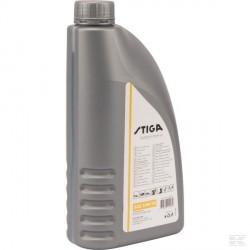 1111-9238-01 10W-30 4 STROKE OIL 1,4 LT