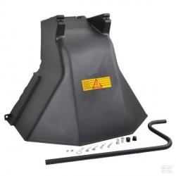 299900016-0 Déflecteur 102cm