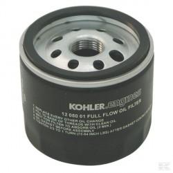 12 050 01-S Filtre à huile SV540