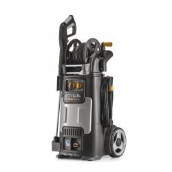 Nettoyeur haute pression HPS 650 RG