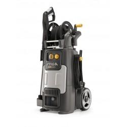 Nettoyeur haute pression HPS 550 R