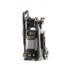 Nettoyeur haute pression HPS 345 R