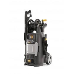 Nettoyeur haute pression HPS 235 R