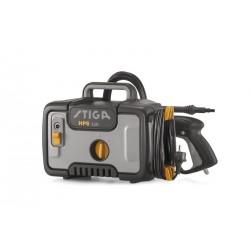 Nettoyeur haute pression HPS 110