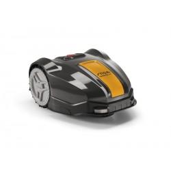 Autoclip M5 robot de tonte