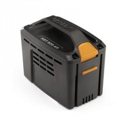 SBT 520 AE - batterie 48v, 2 Ah Serie 500