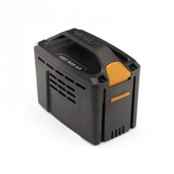 SBT 540 AE - batterie 48v 4 Ah Serie 500