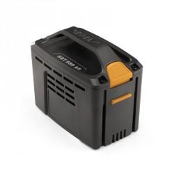 SBT 550 AE - batterie 48v 5 Ah Serie 500
