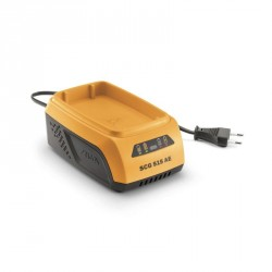 SCG 515 AE - Chargeur standard 1.5 A