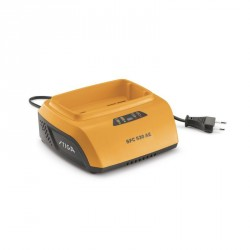 SFC 530 AE - Chargeur rapide 3.0 A
