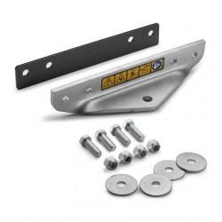 2A0000060/ST1 Kit attelage pour STIGA ZT 7132 T