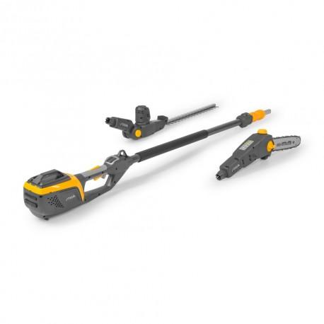 STIGA SMT 500 AE Multi-tool