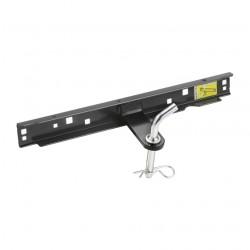 299900081/0 Dispositif d'attelage 92cm