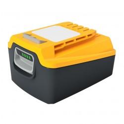 E24 - batterie