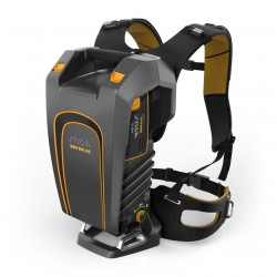 SBH 900 AE harnais de batterie