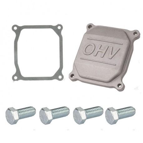 REPLA0000101KIT cache-culbuteur+joint+vis