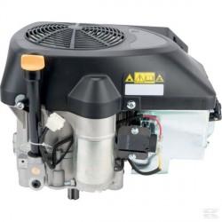 118550439/1 MOTORASSEMBLAGE 414cc TRE0702 - service