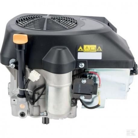 118550439/1 ENGINE ASSEMBLY 414cc TRE0702 - SERVICE