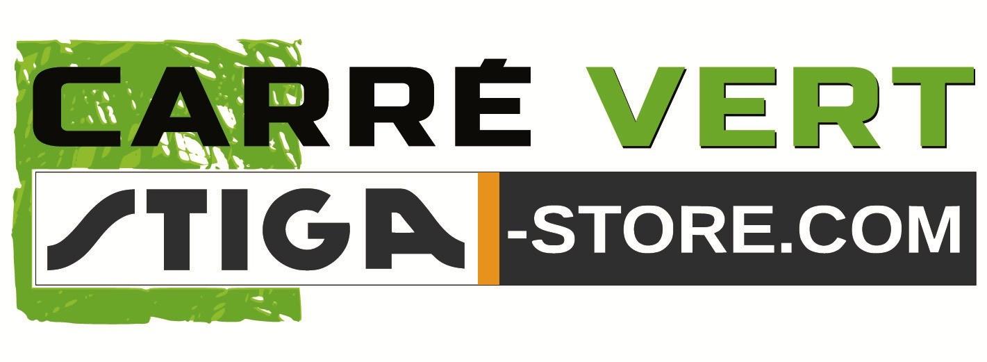stiga-store.com